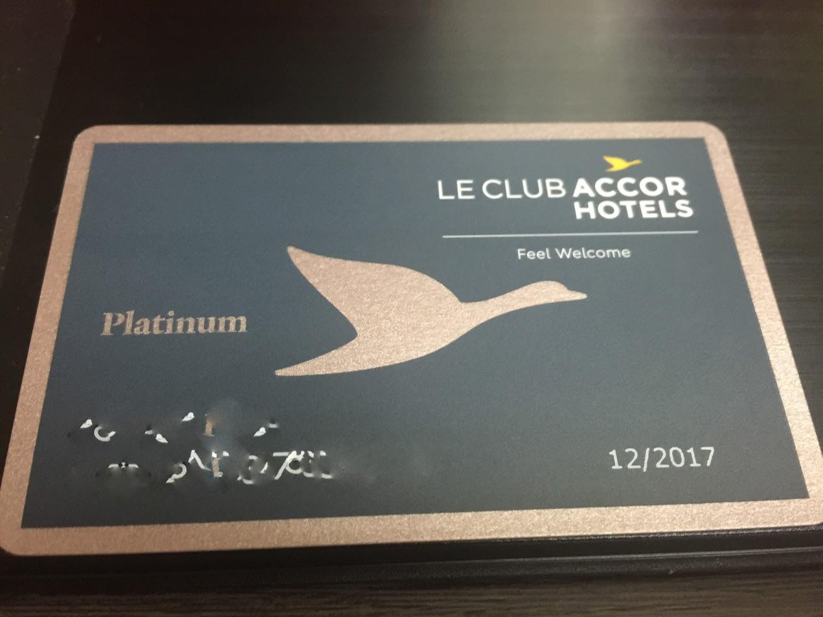 Flying with Justin: 低成本快速升級各大酒店集團高階會員的方法