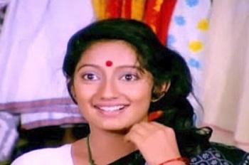 Tamil Love Melody Songs   Tamil Cinema Songs