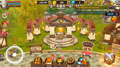 Download Dragon Saga Mod Apk Increased Damage God Mode 3.1.1 Versi Terbaru