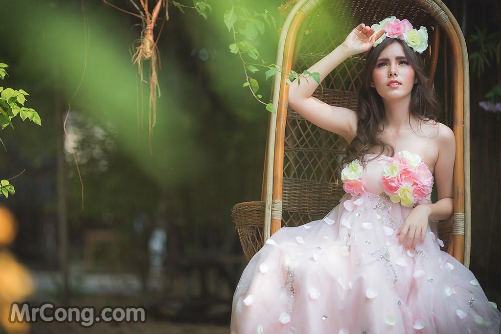 Những cô gái Thái Lan xinh đẹp và gợi cảm – Phần 2 (454 ảnh)