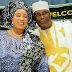 I married Atiku because of some things - Titi makes revelations about ex-VP