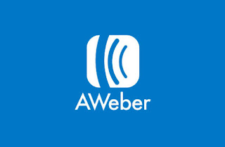 aweber-email-service-provider