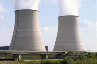 Le Maroc va entrer dans la liste des pays nucléaires d'ici 2030