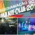 Semcult lança oficialmente a programação do Manifolia 2017