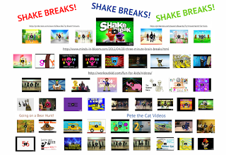 http://www.teacherspayteachers.com/Product/Get-Up-and-Move-Prezi-Primary-Grade-Smartboard-Activites-609095