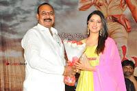 Rakshaka Bhatudu Telugu Movie Audio Launch Event  0063.jpg