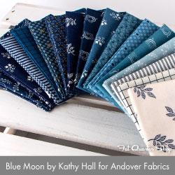 http://www.fatquartershop.com/andover-fabrics/blue-moon-kathy-hall-andover-fabrics