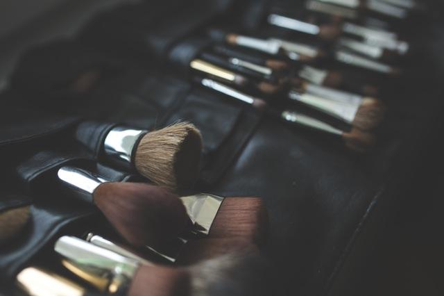 Τα μεγαλύτερα λάθη στο μακιγιάζ