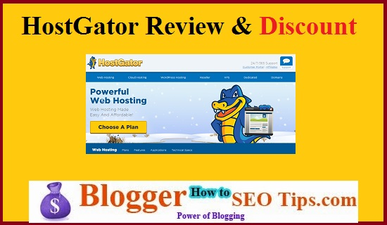 HostgatorReviewtoStartWordPressBlog affiliation business