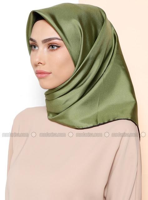 foulard-hijab-chic-2018