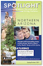 Spotlight Senior Services Northern Arizona