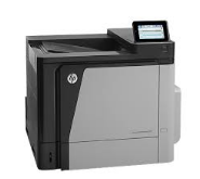 HP Color LaserJet M651dn Download