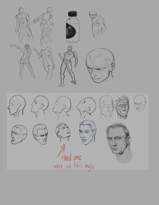 [Image: sketch+page.jpg]