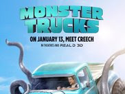 Get Ready For The Ride Of Your Life With Monster Trucks