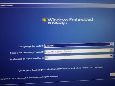 Πως να έχεις updates για τα Windows 7 μέχρι τα τέλη του 2021 6