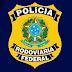Polícia Rodoviária Federal cumpre mandado de prisão em Cajazeiras