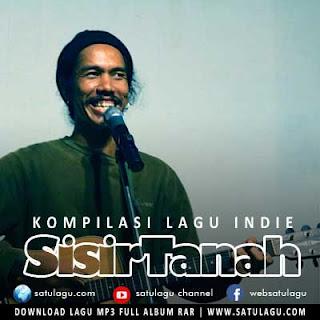 Download Lagu Kumpulan Lagu Sisir Tanah Mp3