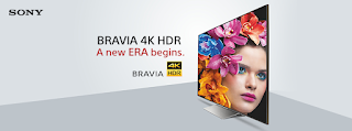 Sony Bangladesh - LED , Internet TV, 3D Android , 4K Android Led TV