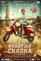 Mukhtiar Chadha 2015 Full Movie 720p Punjabi HDRip With ESubs Download