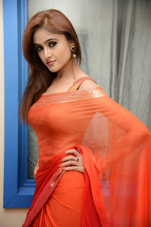 Hot new Bhojpuri Heroine Photo, Sexy new Bhojpuri heroine pic