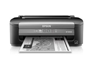 Epson WorkForce WF-M1030 Printer Driver Downloads & Software for Windows