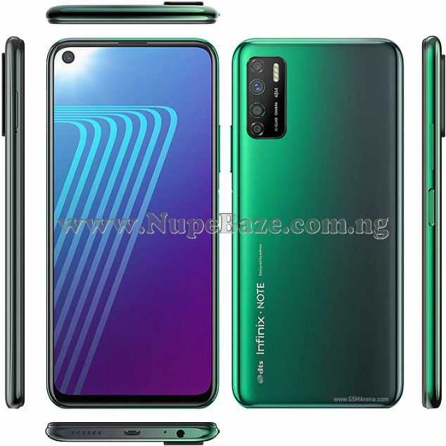 Infinix Note 7 Lite Price In Nigeria , Infinix Note 7 Lite Features In Nigeria , Infinix Note 7 Lite Money In Nigeria , Infinix Note 7 Lite Screen In Nigeria , Infinix Note 7 Lite Color , Infinix Note 7 Lite Cover In Nigeria , Infinix Note 7 Lite Plus Calibrator In Nigeria , Where To Buy Infinix Note 7 Lite Plus In Nigeria , Infinix Note 7 Lite Amount In Nigeria , Place To Buy Infinix Note 7 Lite In Nigeria , Infinix Note 7 Lite Specs In Nigeria , How Much Is Infinix Note 7 Lite In Nigeria , Infinix Note 7 Lite Colour