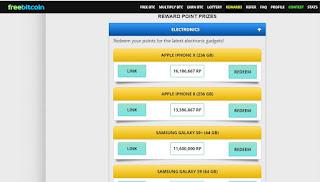 شرح اقدم موقع لربح البيتكوين مجانا و بكل سهولة Freebitco.in