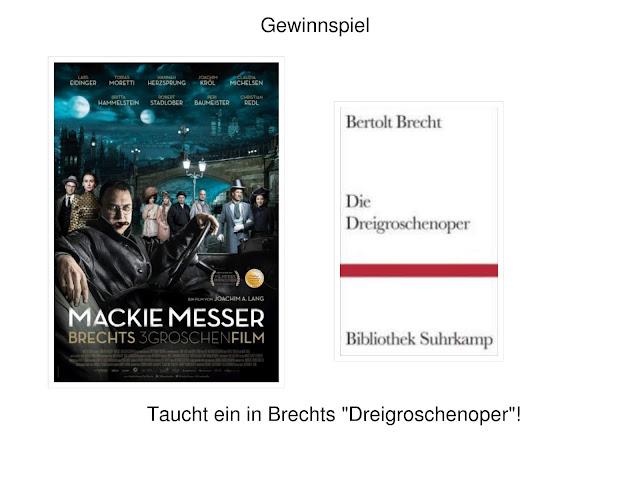 mackie-messer-dreigroschenoperfilm-gewinnspiel