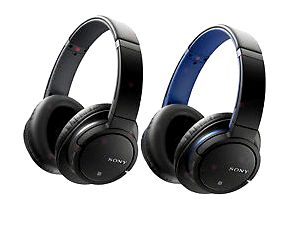 Sony MDR-ZX770BT Review Price and Specification