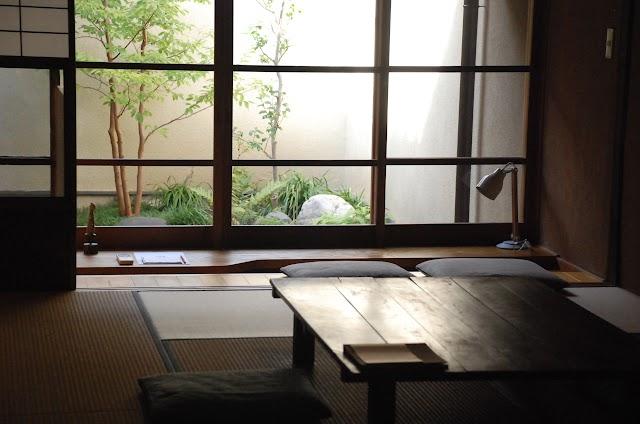 【文化之旅】中川政七300週年 與紀寺の家推出町家住宿