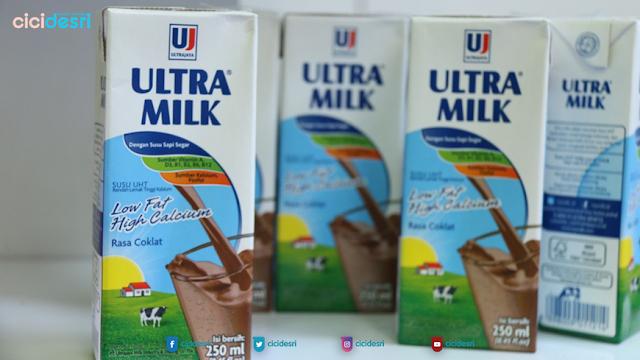 susu UHT Indomilk, UHT Ultra Jaya, UHT Ultra Mimi, UHT Clevo, susu UHT anak-anak, susu UHT dewasa, Tetra Pak Indonesia, yoghurt greek heavenly blush, susu uht aman untuk balita, memilih susu uht yang aman untuk anak, tips membeli susu uht, review susu uht anak, review susu uht dewasa