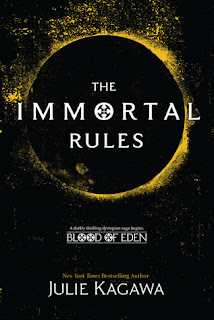 https://www.goodreads.com/book/show/15803761-the-immortal-rules