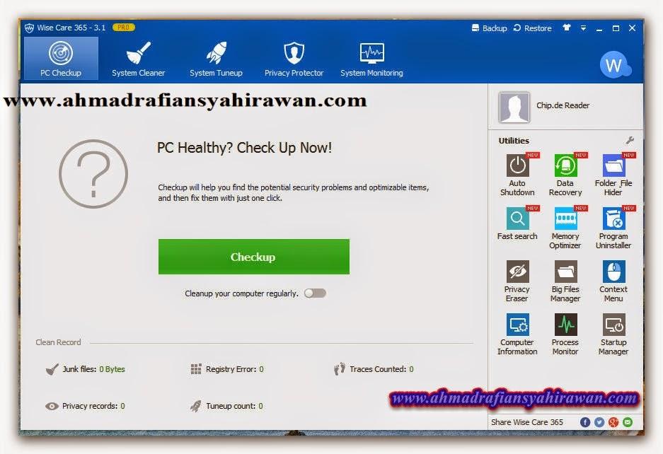 Softwareload Ihr Software Download Shop empfohlen von T   Windows 7