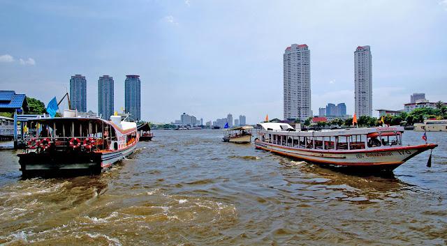 chao phraya river,chao phraya express boat,chao phraya express boat (mass transportation system),bangkok river,chao phraya river bangkok