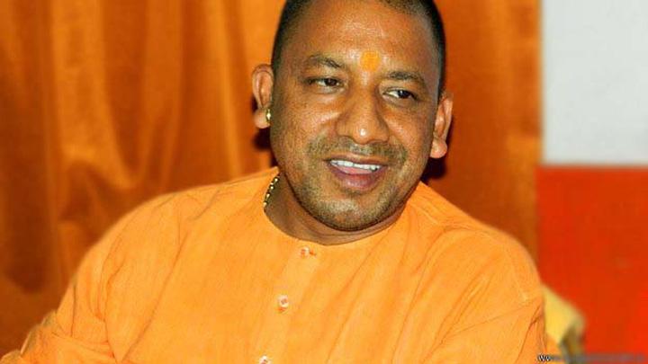 yogi_adityanath_ganga