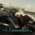 Review: F1 2016 (Sony PlayStation 4)