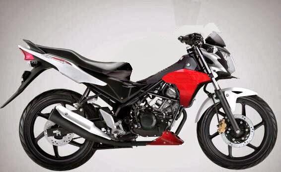 Honda+New+Sonic.jpg