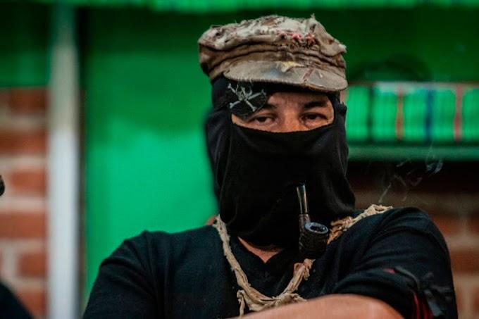 "El gasolinazo, ""una catástrofe"", afirma el EZLN"