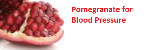 Health Benefits of Pomegranate Fruit (anar fruit) juice - Pomegranate for Blood Pressure