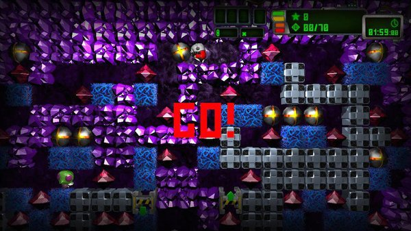 BOULDER-DASH-XL-Pc-Game-Free-Download-Full-Version