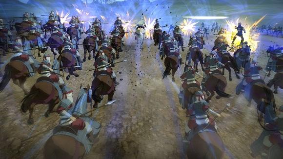 arslan-the-warriors-of-legend-pc-screenshot-www.ovagames.com-3