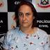 DONA E GERENTE DE BOATE DE PALMAS SÃO PRESOS POR TRÁFICO DE DROGAS