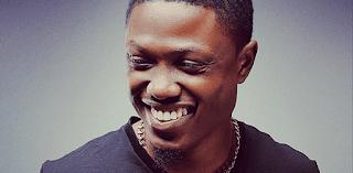 #FvckYouChallenge#: Nigerians Say Vector Is The Winner