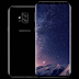Technology news| Samsung Galaxy S10 Photo Leak Tips Display Design Details, 2 5G Models Expected