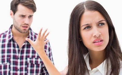 Cara Elegan Bikin Mantan Menyesal Setelah Putus