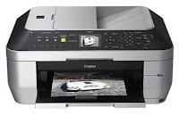 Canon Pixma MX860 Driver Download - Mac, Windows, Linux