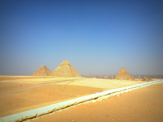 http://pridenstyle.blogspot.co.uk/2015/05/the-great-pyramids-of-giza.html