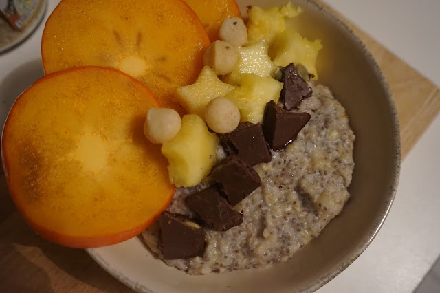 recette_recipe_healthy_breakfast_porridge_oatmeal_petit_déjeuner_sain_reequilibrage_alimentaire_gourmand_yummy_ingredient_porridge_conscious_chocolate