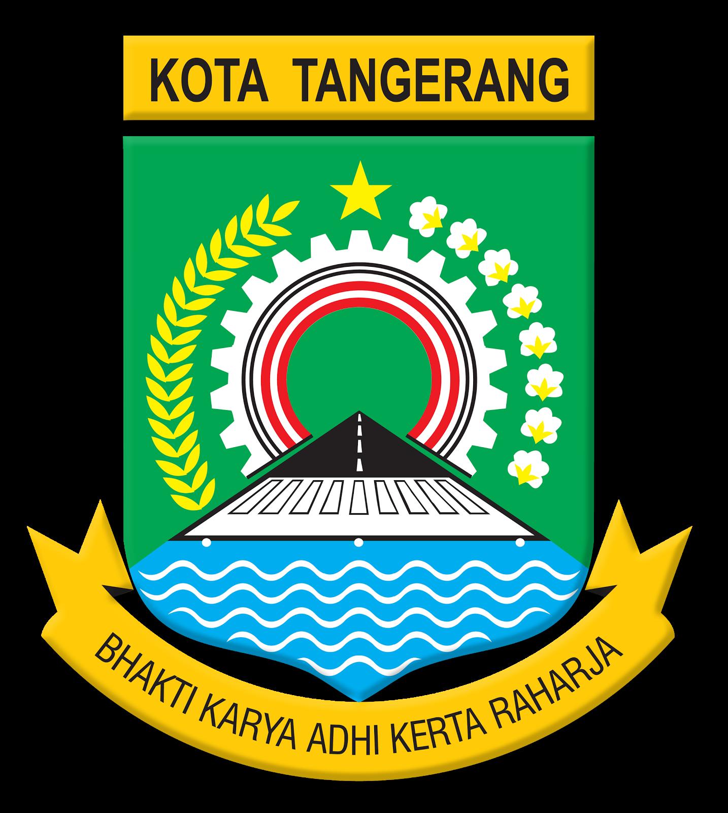 Jobsdb Indonesia Tangerang 2013 Terbaru Find Job Vacancies In Indonesia Jobsdb Indonesia Home 187; Loker 187; Lowongan Xxi Tangerang