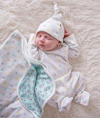 suhu ac untuk bayi pilek,suhu ruangan kamar bayi,temperatur ac yang baik,suhu ruangan normal berapa,ac yang cocok untuk bayi,suhu ac yang baik untuk tidur,merk ac yang aman untuk bayi